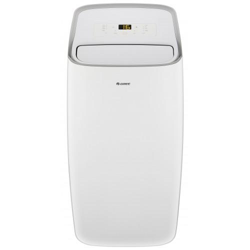 Mobilná klimatizácia GREE MONA GPC12AN-K5NNA1A Wi-Fi
