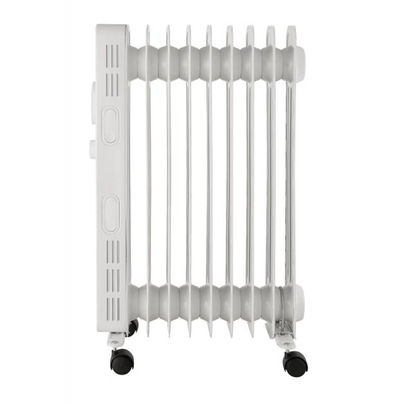 Olejový radiátor Concept RO3309
