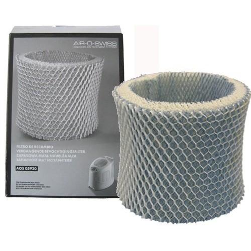 Vodný filter k zvlhčovaču BONECO 2251