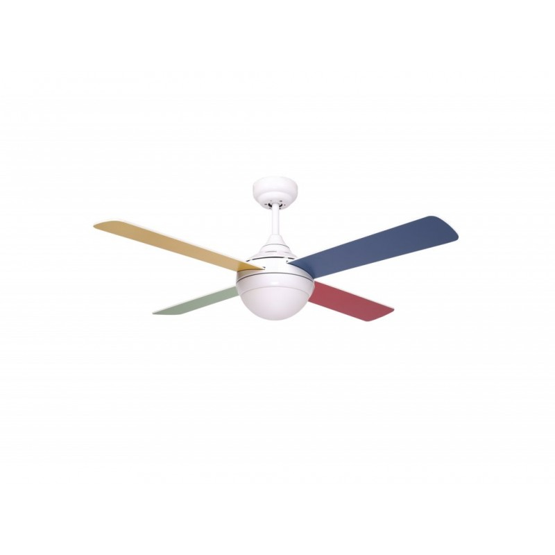 Stropný ventilátor Sulion BANDIT