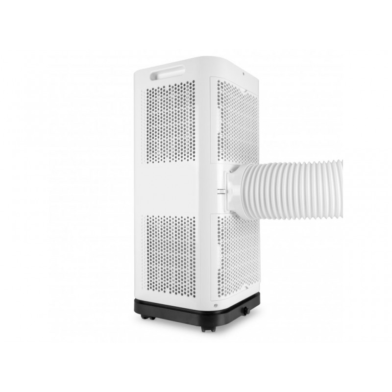 Mobilná klimatizácia Noaton AC 5109