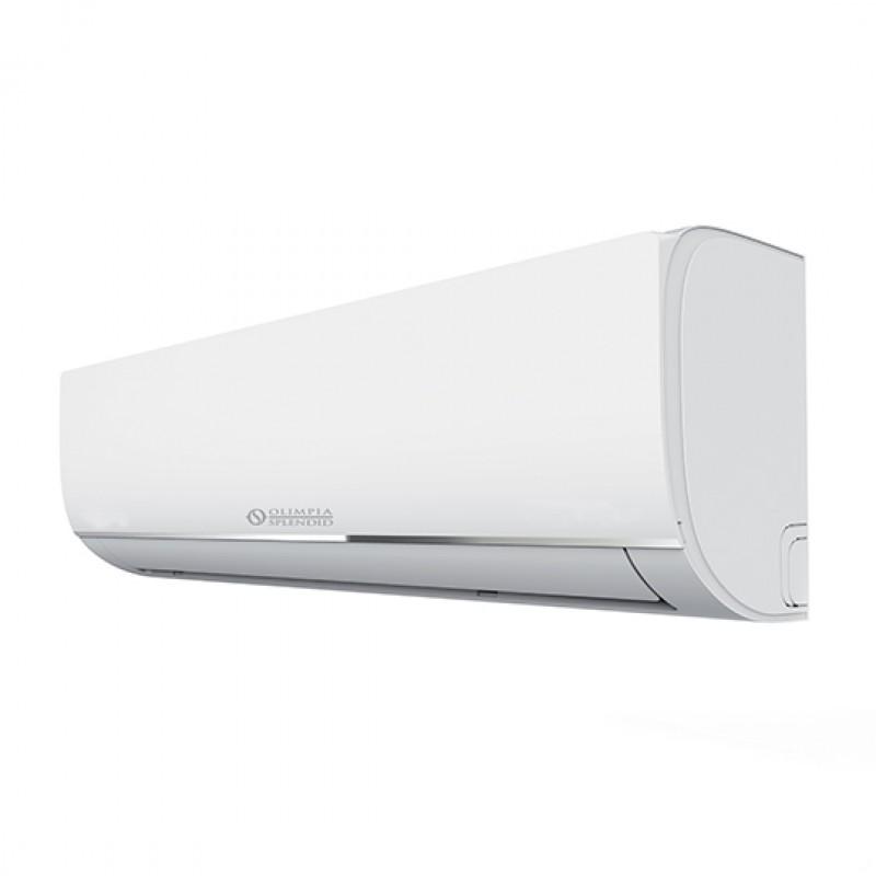 Klimatizácia Olimpia Splendid Nexya S4E Inverter 12