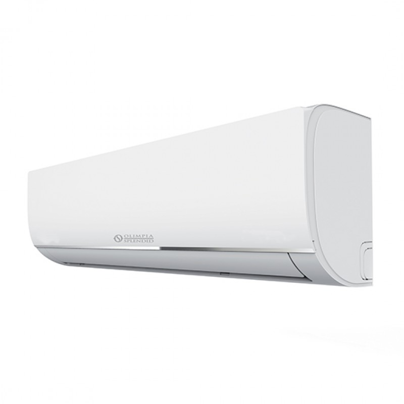 Klimatizácia Olimpia Splendid Nexya S4E Inverter 9