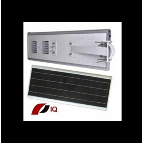 Solárne svietidlo Thermowell IQ-ISSL 40 POWER plus