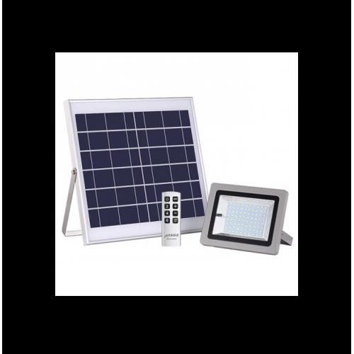 Solárne svietidlo Thermowell IQ-ISSL 40R