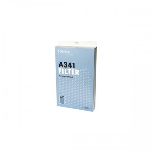 Filter A341 pre čističku vzduchu Boneco P340