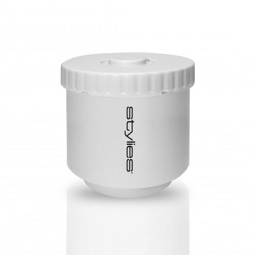 Demineralizačný filter Stylies (Reactor)