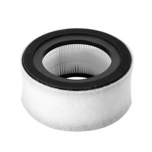 HEPA + uhlíkový filter k Lanaform Air Purifier