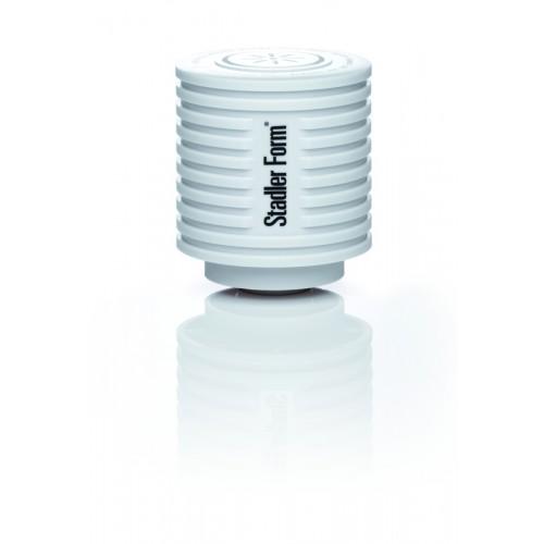 Demineralizačný filter Stadler Form
