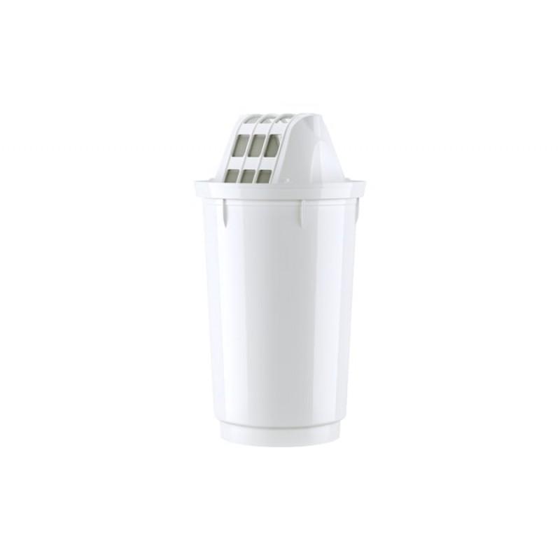 Filter do kanvice AQUAPHOR A5 Mg2+