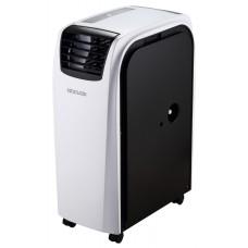 Mobilná klimatizácia Sinclair AMC-11P