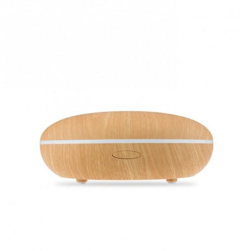 Aróma difuzér Airbi Magic - svetlé drevo