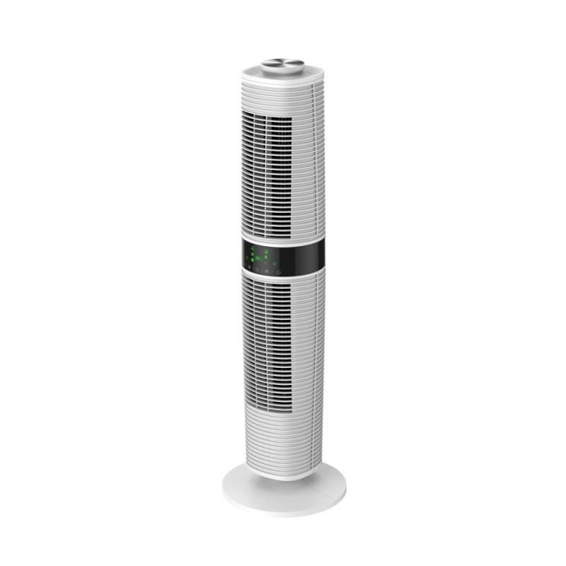 Stĺpový ventilátor Airbi ZEPHYR