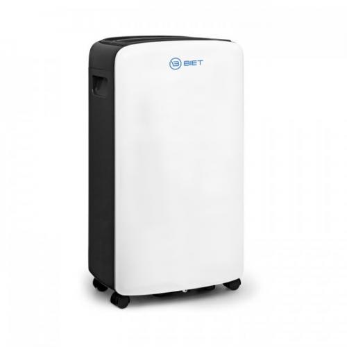 Odvlhčovač vzduchu BIET DE12L Carbon