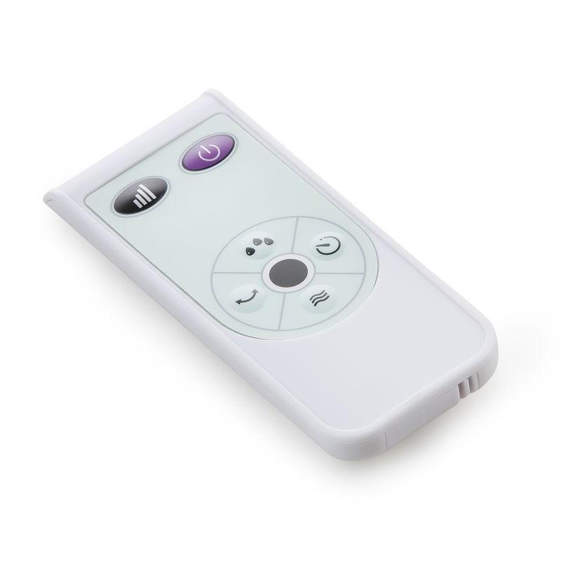 Mobilný ochlazovač vzduchu DOMO DO153A