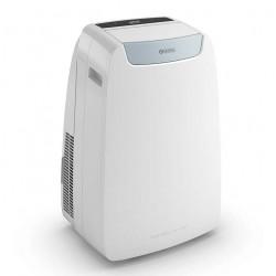 Mobilná klimatizácia Olimpia Splendid Dolceclima Air Pro 13 A+