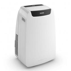 Mobilná klimatizácia Olimpia Splendid Dolceclima Air Pro 14