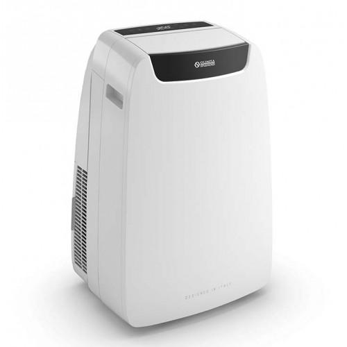 Mobilná klimatizácia Olimpia Splendid Dolceclima Air Pro 14 WiFi