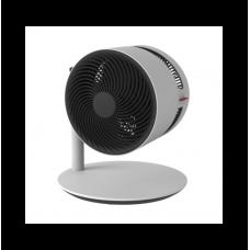 Stolný ventilátor Boneco F210