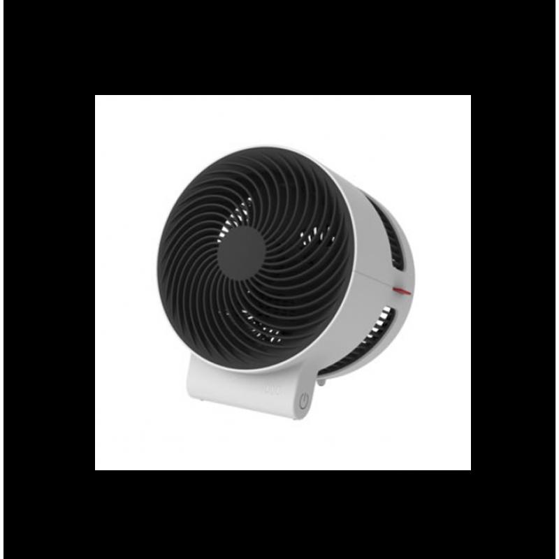 Stolný ventilátor Boneco F50