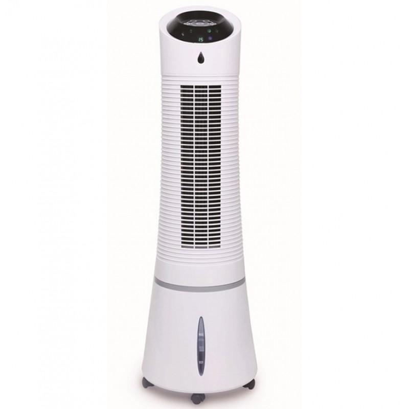 Multifunkčný ventilátor Thermowell IQ-AERO D
