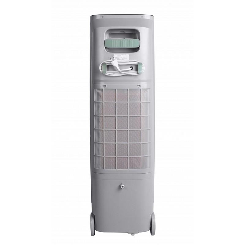 Multifunkčný ventilátor Thermowell IQ-AERO PRO