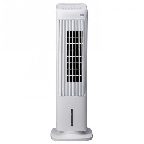 Multifunkčný ventilátor Thermowell IQ-OMI