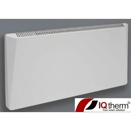 Radiátor Thermowell IQ-S20