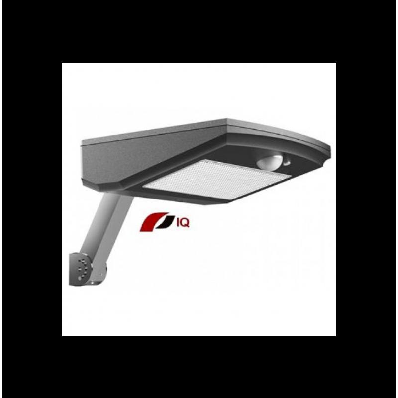 Solárne svietidlo Thermowell IQ-ISSL 10 mini