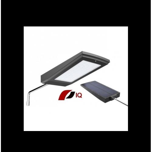 Solárne svietidlo Thermowell IQ-ISSL 15 mini