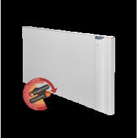 Duálny radiátor Thermowell IQ-K10