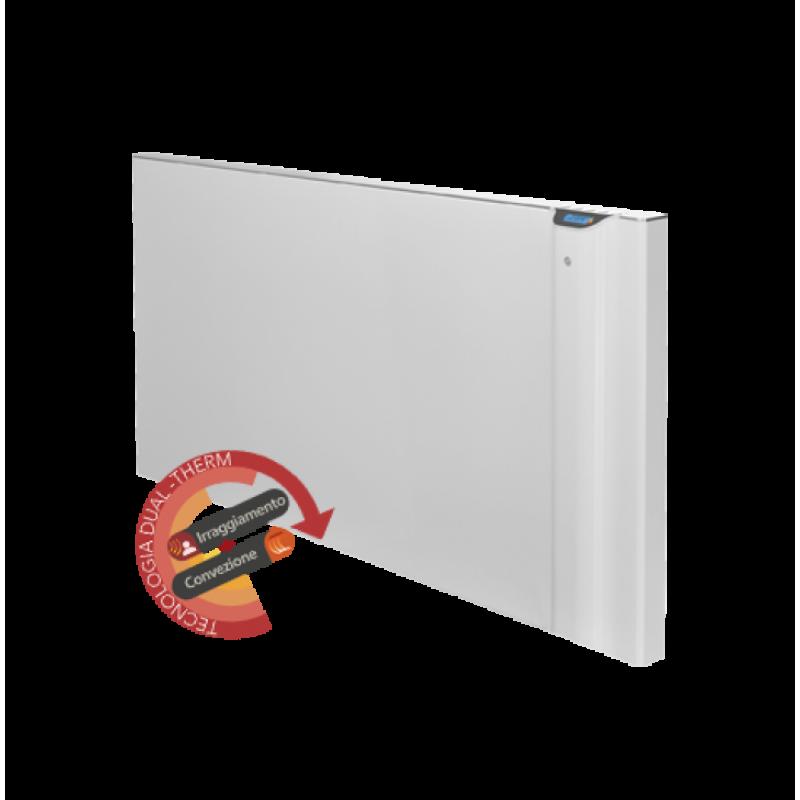 Duálny radiátor Thermowell IQ-K20