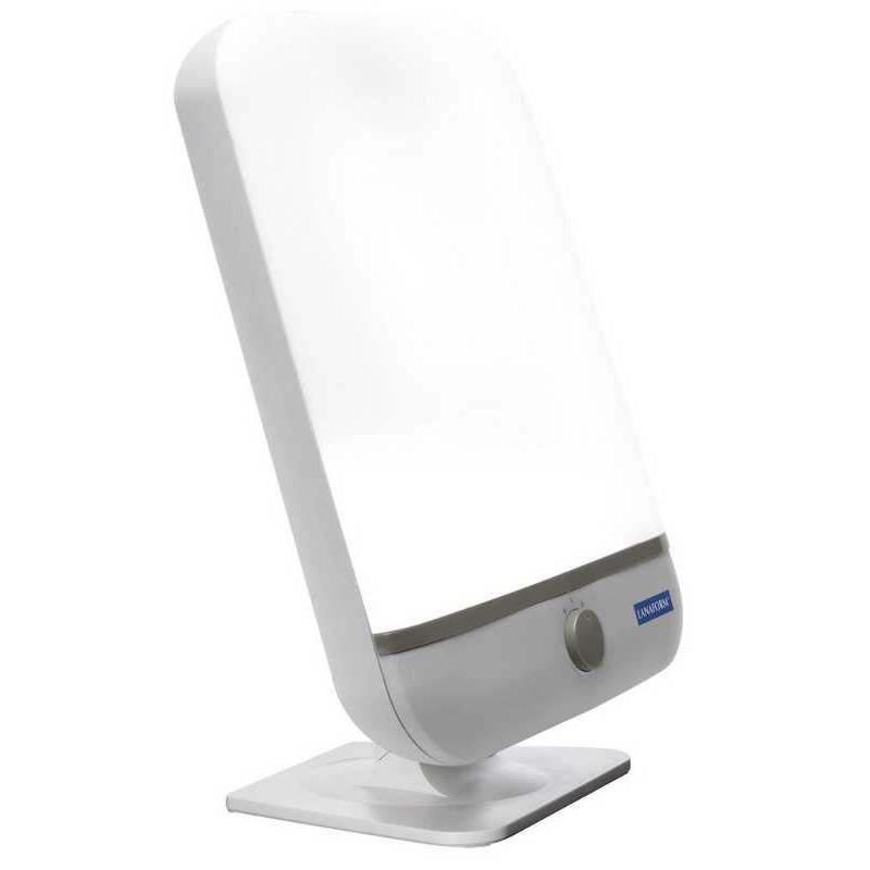 Plnospektrálne svetlo Lanaform Lumino Plus