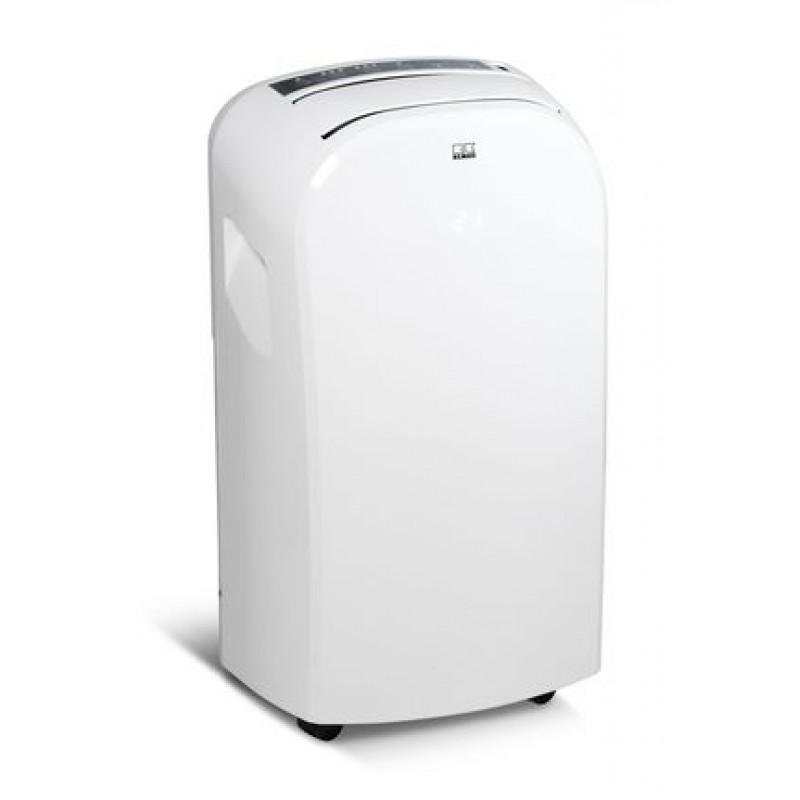 Mobilná klimatizácia REMKO MKT 255 Eco