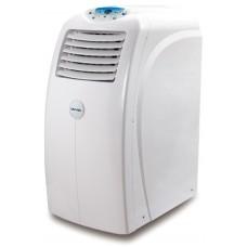 Mobilná klimatizácia Sakura STAC 15 CPA/NB