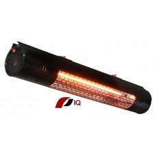 Karbónový infražiarič IQ-STAR M 2500W black