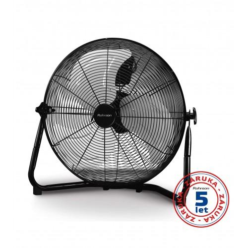 Podlahový ventilátor Rohnson R-861