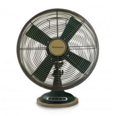 Stolný ventilátor Rohnson R-865