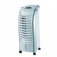 Ochladzovač vzduchu Rohnson 4 v 1 R-870 Breezer