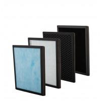 Set filtrov pre čističku Rohnson R-9400 R-9400FSET