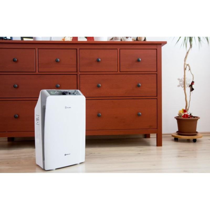 Čistička vzduchu Rohnson R-9400 Fresh Air