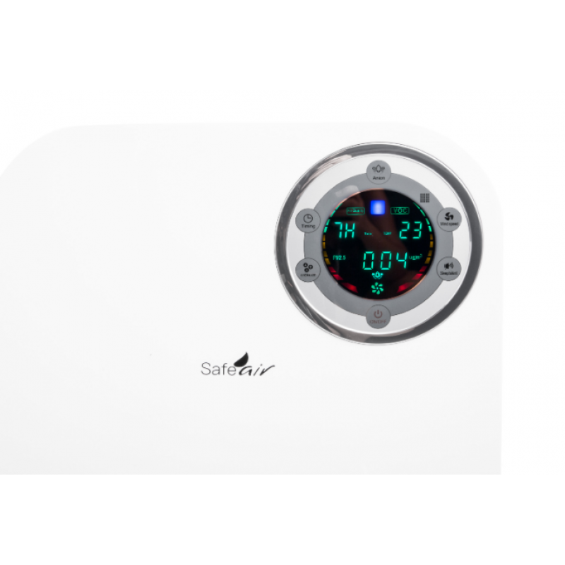 Čistička vzduchu Rohnson R-9500 SAFE AIR