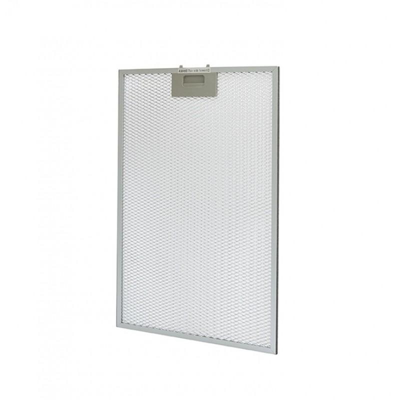 Kovový/hliníkový filter pre čističku Rohnson R-9600