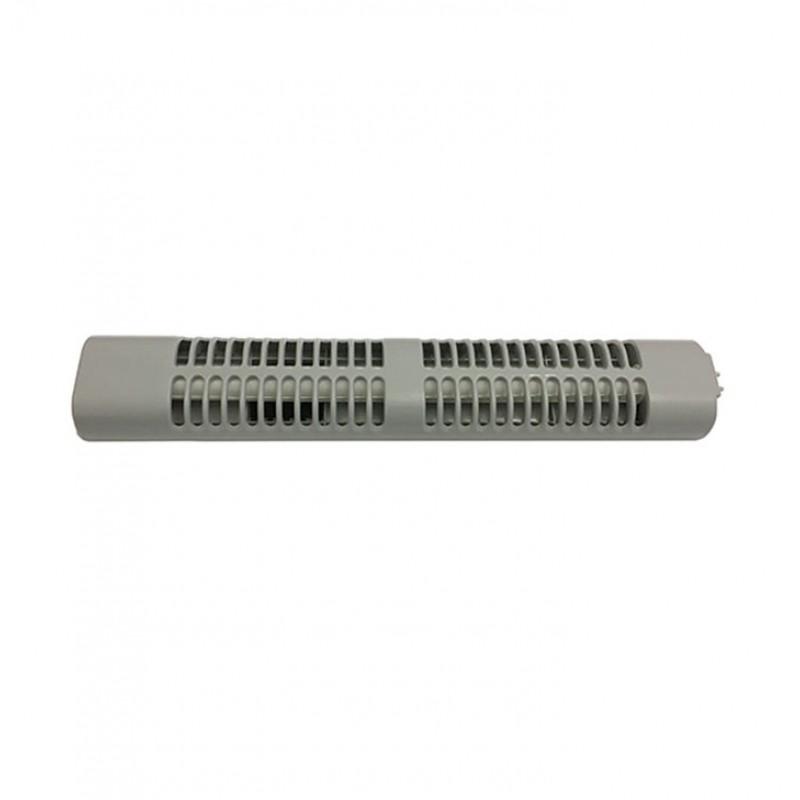 UV lampa pre Rohnson R-9600