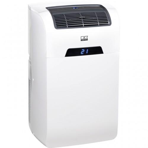 Mobilná klimatizácia REMKO SKM 240