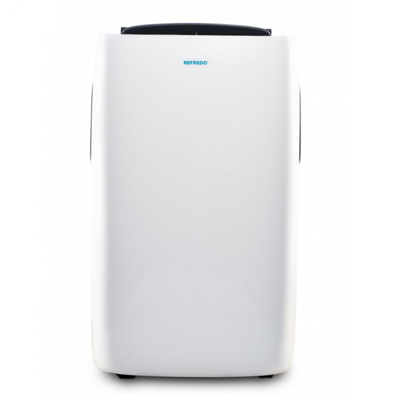Mobilná klimatizácia REFREDO TAC-12CPB/KA Wi-Fi