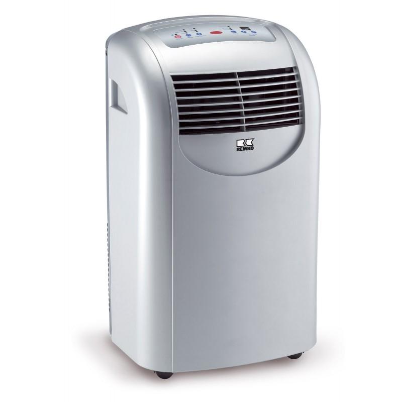 Mobilná klimatizácia REMKO MKT251 S-line
