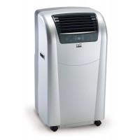 Mobilná klimatizácia REMKO RKL360 Eco S-line