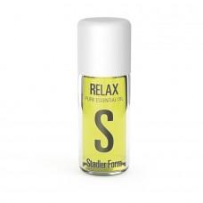 Esenciálny olej Stadler Form RELAX - 10 ml