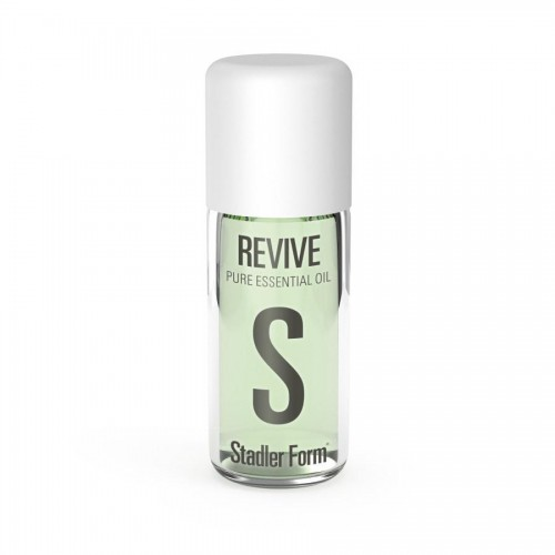 Esenciálny olej Stadler Form REVIVE - 10 ml